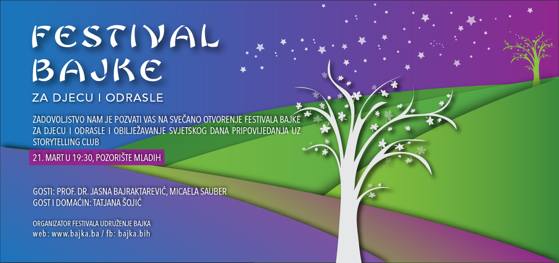 Festival Bajka pozivnica2-01-01