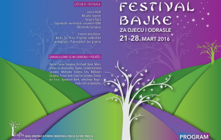 Festival-bajke-Program-2016-web-1