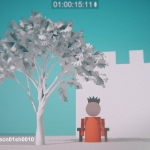 animatik.00_00_06_22_00001