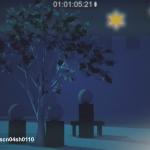 animatik.00_00_06_22_00003
