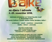 Festival bajke plakat B2.cdr